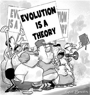 evolution.jpg