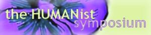 hs-logo2.jpg