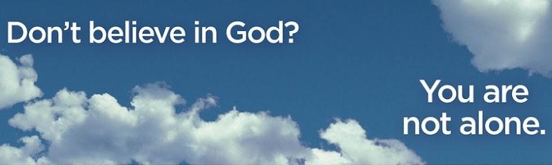 atheist-billboard2.jpg