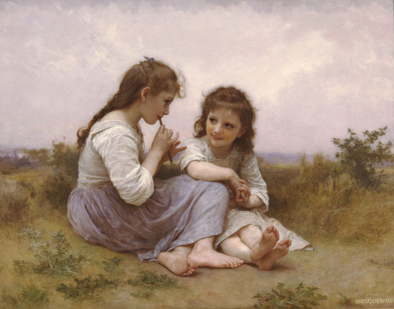 william-adolphe-bouguereau-a-childhood-idyll-1900.jpg