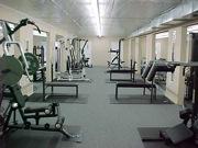 gym-image.jpg