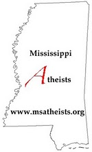 Mississippi Atheists