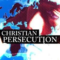 Christian persecution
