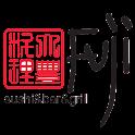 Fuji Sushi Bar and Grill icon