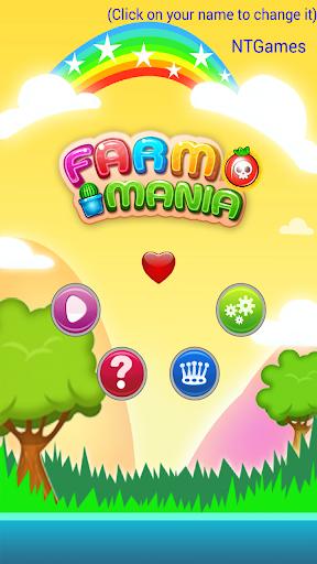 Farm Mania HD - 農場躁狂症高清