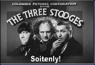 3stooges_soitenly