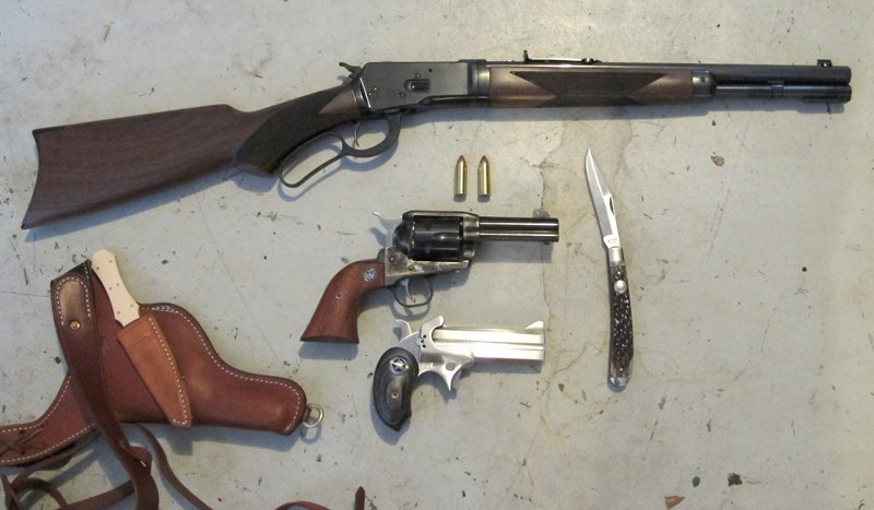 ruger old vaquero spring kit