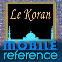 Le Koran icon