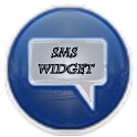 Sms Widget Plus Colored icon