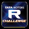 Установить  Tata Revotron Challenge