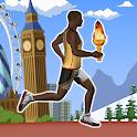 World Torch Challenge icon