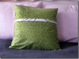pillows 3-5 005