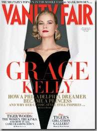 grace kelly vanityfair_190