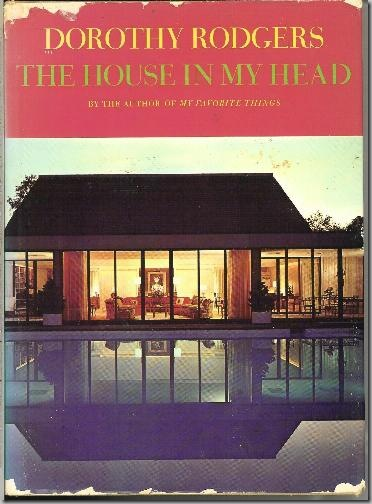 house in my head