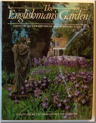 the-englishmans-garden