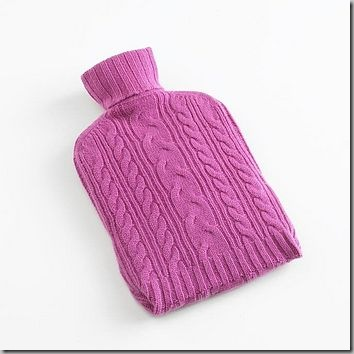 Hot_Water_Bottle_Cover