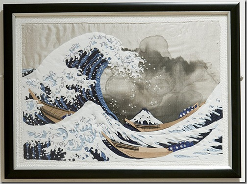 Hokusais-The-Great-Wave-002