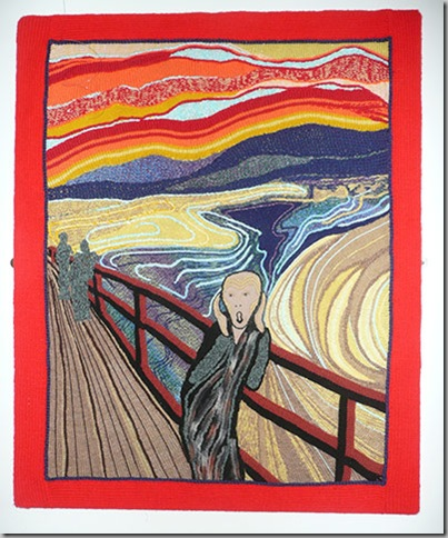 Munch-s-The-Scream-008