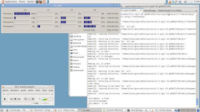 Ubuntu Linux on the Acer Aspire 5745G Laptop - OZ9AEC Website
