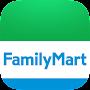 Download FamilyMart Thailand apk
