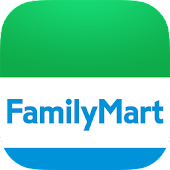 FamilyMart Thailand