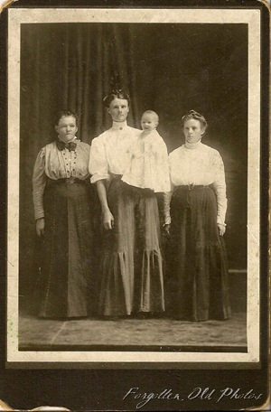 four Generations maybe Dl Antiques copy