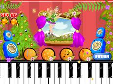 フェアリーケーキクリスマスゲームのおすすめ画像5