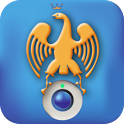 Palermo WebCam icon