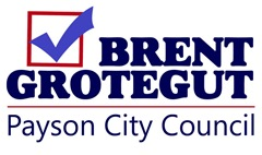 PaysonCityCouncilBrent