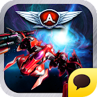 AstroWings: ICARUS for Kakao icon