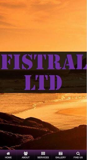 Fistral Ltd