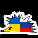 HedgeDict: Uk-Ru-Uk icon