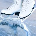 На коньках icon