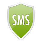 S-GUARD(Smishing Guard) icon