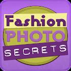 Fashion Photo Secrets icon