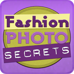 download Fashion Photo Secrets apk