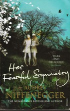 fearful symmetry_niffenegger