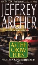 as the crow flies_archer