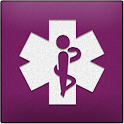 UPMC EMS Navigator logo