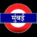 m-Indicator logo