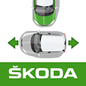 ŠKODA Unblocker icon