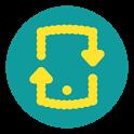Clone Phone icon
