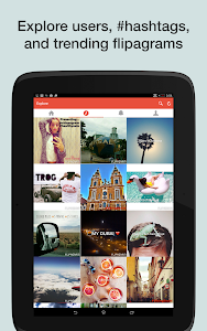 Flipagram v4.4.1-GP
