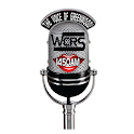 WCRS 1450 AM icon