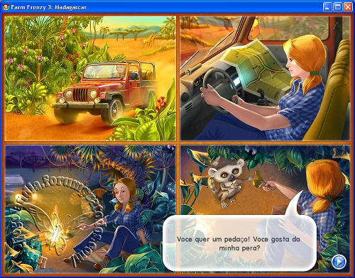 Farm frenzy 3 free download unlimited play