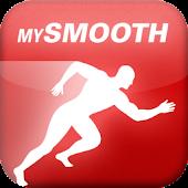 MySmooth Virtual Trainer