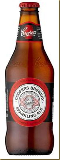 Coopers_Sparkling_Ale