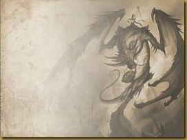 dragon_wallpaper_by_sandara