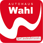 Autohaus Wahl icon