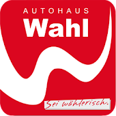 Autohaus Wahl